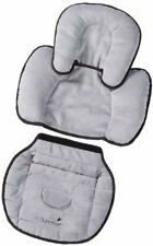 Summer 2-in-1 Snuzzler Car Piddlepad 78180A Summer Infant