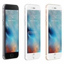 "Apple iPhone 6S 16GB ""Factory Unlocked"" 4G LTE WiFi iOS 12MP Camera Smartphone L"