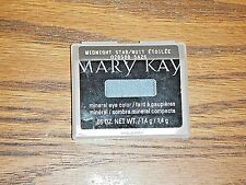 MARY KAY COSMETICS MINERAL COLLECTION FOR EYE, CHEEK, HIGHLIGHTING MAKE YOUR SEL