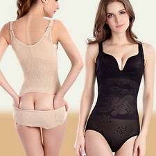 Summer Sexy Body Shapers Slimming Shapewear Party Underbust Corset Waist Trainer