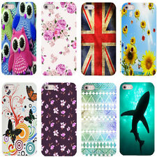 pictured printed case cover for various mobile phones a139