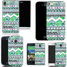 motif case cover for various Popular Mobile phones - nature