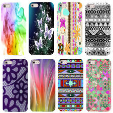 pictured printed gel case cover for various mobiles z28 ref