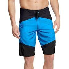 Billabong  Dominance X- Men's Mens Black/Blue Board Shorts