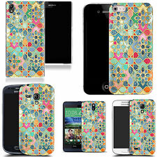 motif case cover for various Popular Mobile phones -  seismograph