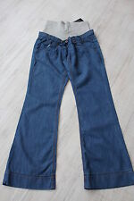 MAMA LICIOUS Pregnancy Jeans Maternity trousers W29 W30 wear 29/34 30/34 NEW