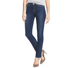 *NWT* J Brand Women's 811 Skinny Leg Mid-Rise Jeans in Waltz SIZES 25, 26