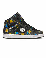 NEW DC Shoes™ Teen 10-16 Rebound X Adventure Time Shoe DCSHOES  Boys Teens