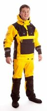 Typhoon PS220 Xtreme Surface Drysuit
