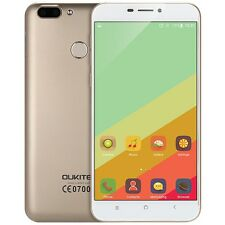 Latest 4G Phablet Smart Mobile Cell Phone Unlocked Android Quad Core 5.5 inch