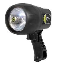 Underwater Kinetics eLed Dive Light (L2)