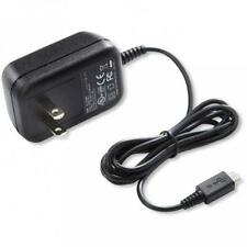 For T-MOBILE PHONES - 1.8 AMP HOME WALL TRAVEL AC CHARGER POWER ADAPTER BLACK