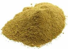 Triphala Powder pack direct from INDIA free shipping