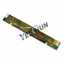 New LCD Inverter E227809 820-1969-A 603-8067 For Apple MacBook A1181 13.3""