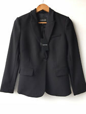 [ COUNTRY ROAD ] tailored jacket [ size: 6,8,10,12 ] $279 BRAND NEW!!