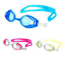 Anti-fog Waterproof UV Protection Glasses Adults Professional Swimming Goggles