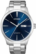 CITIZEN Classic Automatic Watch NH8350-83LB NH8350-83EB NH8350-83AB NH8356-87AB