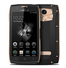 Blackview BV7000 5.0'' OTG Fingerprint 2GB RAM 16GB ROM Quad-Core 1.5GHz 4G IP68