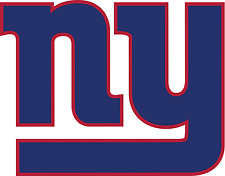 2 NY GIANTS VS LA CHARGERS TICKETS METLIFE STADIUM EAST RUTHERFORD NY 10/8