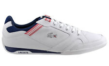 NEW SHOES TELESIO COR SPM Mens Shoes Trainers Leather