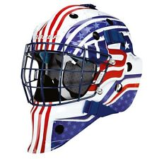 Bauer NME Street Youth Goalie Mask
