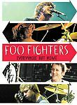 Foo Fighters - Everywhere But Home Foo Fighters DVD