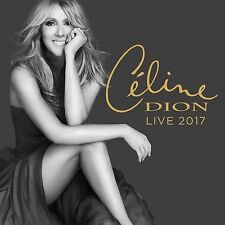 CELINE DION TICKETS X2 02 ARENA LONDON 29TH JULY