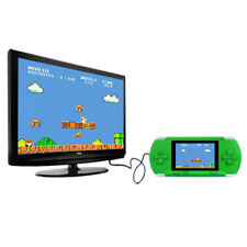 For FC Pocket Nintendo Famicom Game Console 300 Video Game Handheld Portable RLO