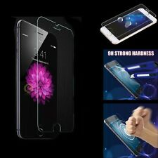 Ultra Thin Tempered Glass Film Screen Protector for iPhone 5S/C 6 Plus Wholesale