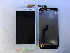 """5.5"""" LCD Display Touch Screen Digitizer Assembly For Asus Zenfone Zoom ZX551ML"""