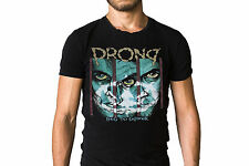 Prong Beg to Differ 1990 Album Cover T-Shirt
