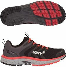 WOMENS INOV8 PARKCLAW 275 GTX LADIES TRAIL RUNNING/SNEAKERS/RUNNERS SHOES