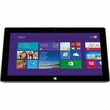 "MICROSOFT SURFACE PRO 2 - 256GB  + WINDOWS 8.1 PRO + Wi-Fi + 10.6"" TABLET + FHD"