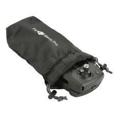 Battery+Remote Control Storage Bag Carry Soft Protective for DJI MAVIC Pro Drone
