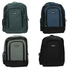 Boys Hi-Tec School Backpacks 'HT-9012'