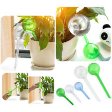 New House/Garden Water Houseplant Plant Pot Bulb Automatic Self Watering Device