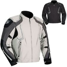 Fieldsheer Sugo Mens Motorcycle Jacket