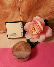 Mary Kay Mineral Powder Foundation Sifter Style Ivory Bronze  SEALED YOU CHOOSE
