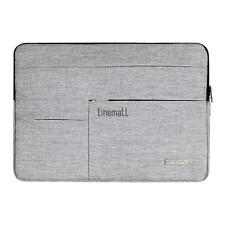 Shockproof Laptop Sleeve Protective Notebook Carry Case Bag Cover for iPad LM