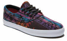 Lakai CAMBY OASIS Mens Skate Shoes Size 9 US NEW