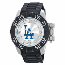 MLB NATIONAL LEAGUE BEAST LOGO WATCH GAME TIME 47mm 14 Teams Available