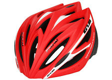 Ultralight Integrally-molded Cycling Helmet For MTB Road Bike Bicycle Helmet