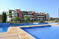 Reduced - Luxury Long term let - Spain
