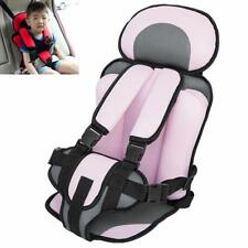 Car Seat Baby Convertible Toddler Infant Safety Booster Chair Child Portable New