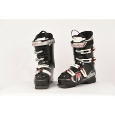 ski boots second-hand junior Tecnica Diablo pro race 60 black