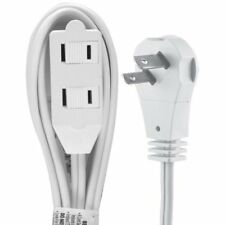 GE Extension Cords (6 ft - 25 ft)