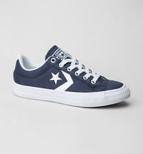 CONVERSE STAR PLAYER EV OX SHOE SHOES ORIGINAL 655408C (PVP IN STORE