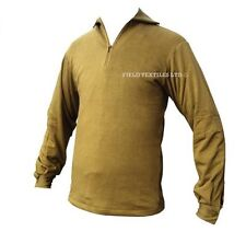 COLD WEATHER NORGI TOP WEAR - GREEN COLOUR - NORWEGIAN TOP - BRAND NEW