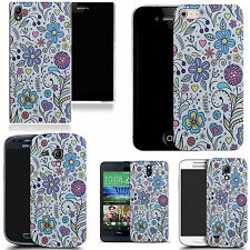 hard durable case cover for iphone & other mobile phones - overjoyed