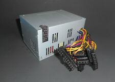 Quiet 450w Upgrade Power Supply for HP Pavilion Standard Computer PC System PSU